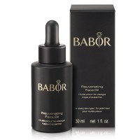 Babor Skinovage Classics Rejuvenating Face Oil 30ml