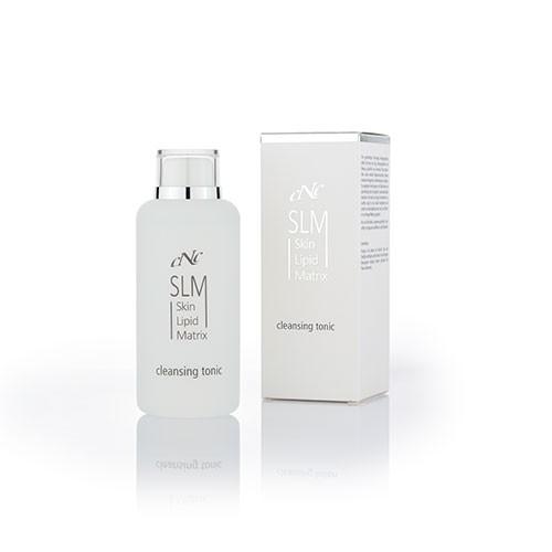 CNC skin2derm® Cleansing Tonic 200ml