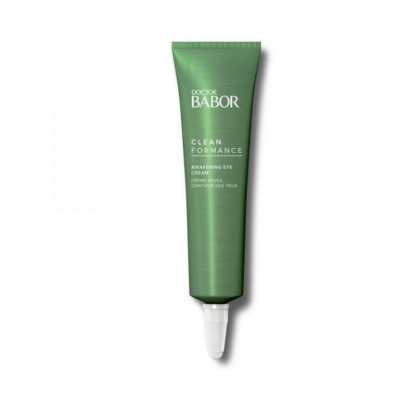 Dr. Babor Cleanformance Awakening Eye Cream