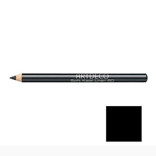 Artdeco Kajal Liner Nr.02 black 1,1g