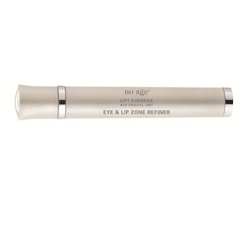 Binella No Age® Lift Express Bio Proxyl 100® Eye&Lift Zone Refiner 10ml