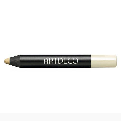 Artdeco Camouflage Stick Nr.6 neutralizing green 1,6g