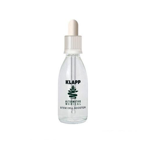 Klapp Alternative Stem Cell Booster Serum 30 ml