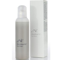 CNC MicroSilver Face Wash 100ml