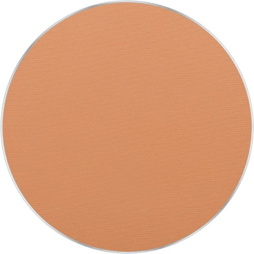 Inglot Freedom System AMC Pressed Powder Round Nr.102 9g
