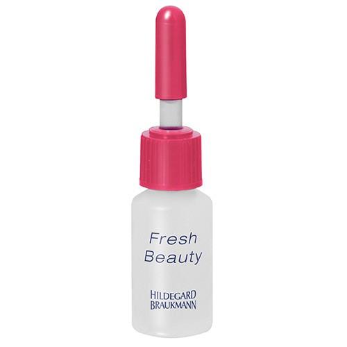 Hildegard Braukmann Ampulle Fresh Beauty 7ml