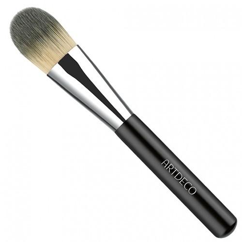Artdeco Make up Brush Premium Quality 1Stk.