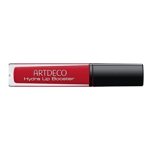 Artdeco Hydra Lip Booster Nr.10 translucent skippers love 6ml