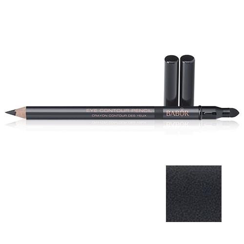 Babor AGE ID Make-up Eye Contour Pencil 01 black 1g