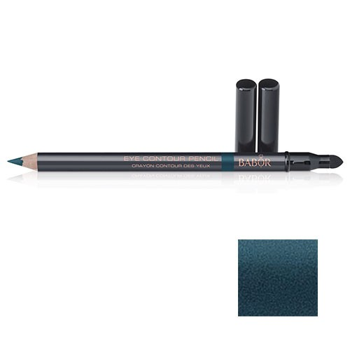 Babor AGE ID Make-up Eye Contour Pencil 03 pacific green 1g