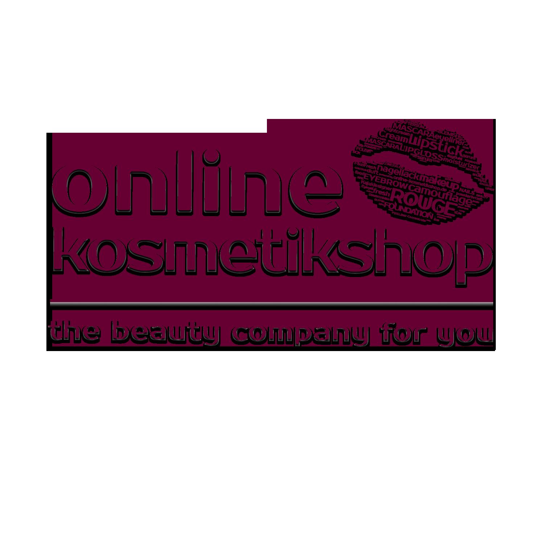online-kosmetikshop