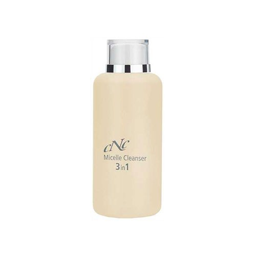 CNC aesthetic world Micelle Cleanser 3in1 200ml