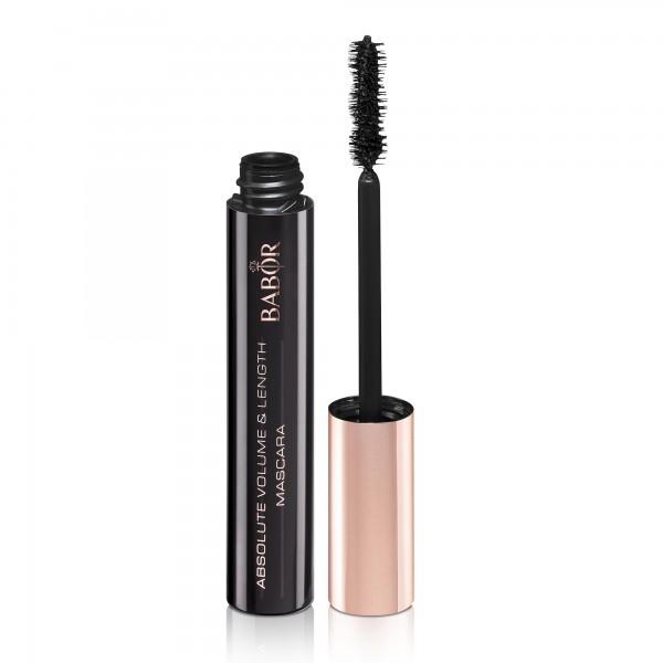 Babor AGE ID Make-up Absolute Volume & Length Mascara black 10ml