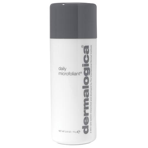 Dermalogica Daily Skin Health Daily Microfoliant 74g
