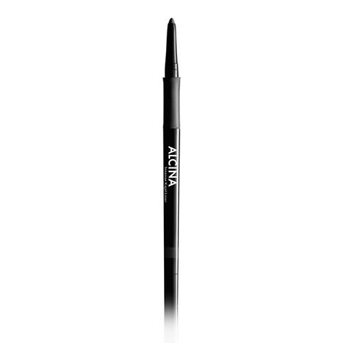 Alcina Intense Kajal Liner 010 black 1Stk