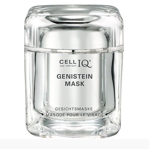 Binella Cell IQ Genistein Mask 50ml