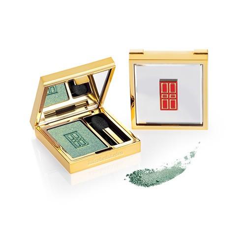 Elizabeth Arden Beautiful Color Eye Shadow Singles Aquamarine 3g