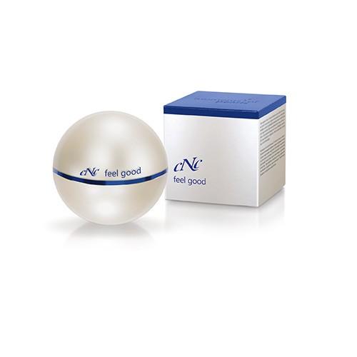 CNC Moments Of Pearls Feel Good 50ml