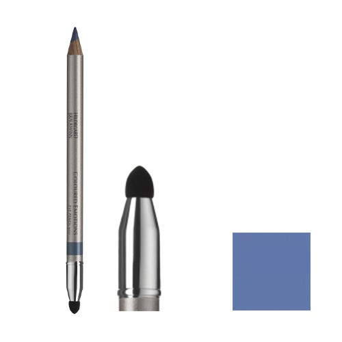 Hildegard Braukmann Coloured Emotions Eye Pencil Azur 1,1g