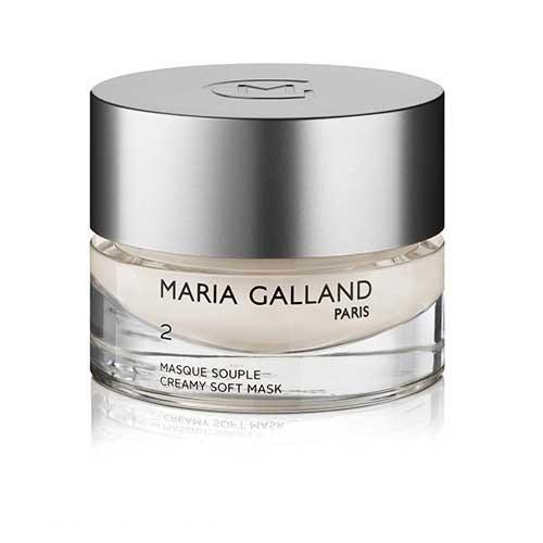 Maria Galland 2 Masque Souple 50ml