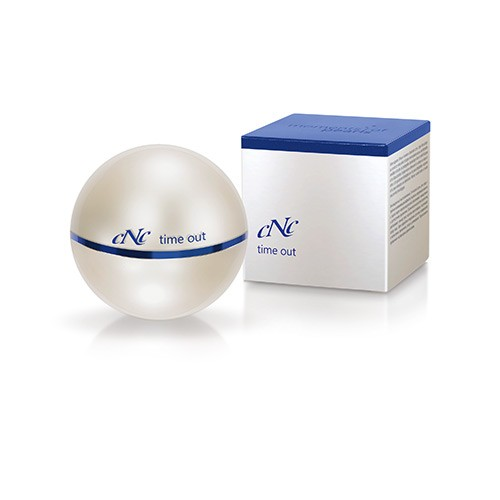 CNC Moments Of Pearls Time Out 50ml