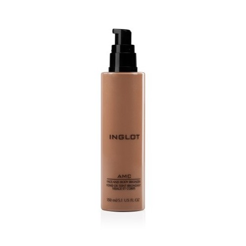 Inglot ACM Face and Body Bronzer Nr.95 150ml