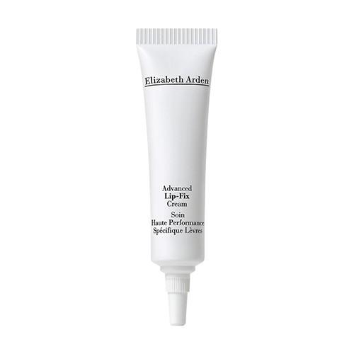 Elizabeth Arden Spezialisten Advanced Lip-Fix Cream 15ml