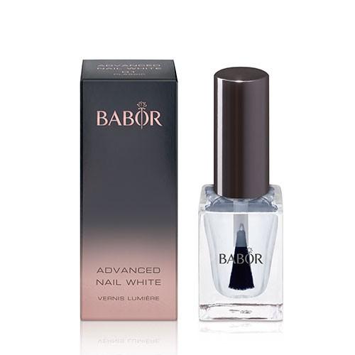 Babor AGE ID Make-up Advanced Nail White 01 classic 7ml