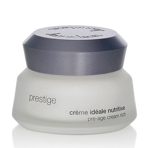 Jean d'Arcel Prestige crème idéale nutritive 50ml