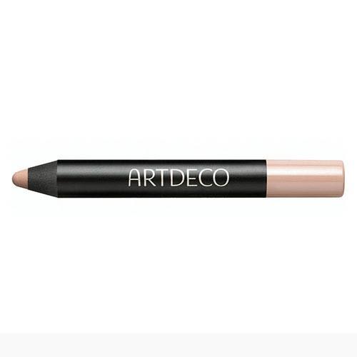 Artdeco Camouflage Stick Nr.1 fair vanilla 1,6g