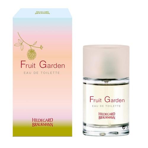Hildegard Braukmann Duft Editionen Fruit Garden EdT 30ml
