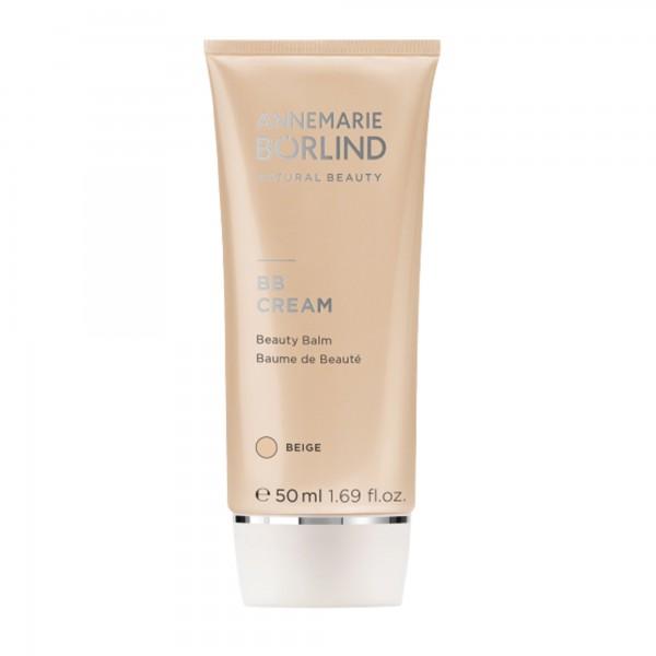 Annemarie Börlind BB Cream Beauty Balm beige