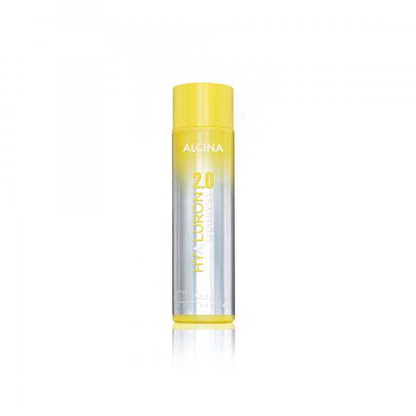 Alcina Hyaluron 2.0 Shampoo Sondergröße 50ml