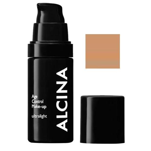 Alcina Age Control Make-up medium 30ml