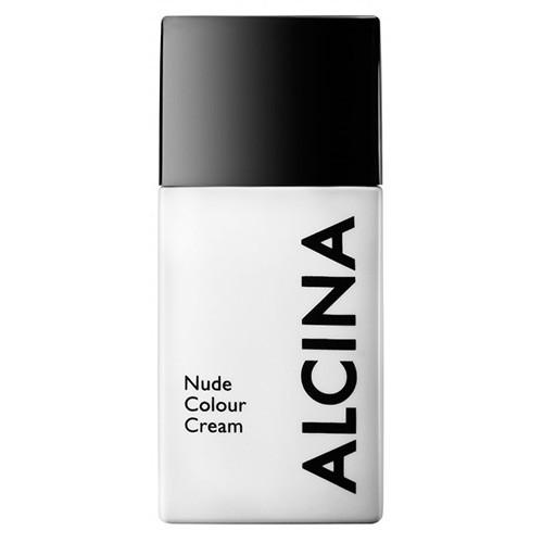 Alcina Nude Colour Cream 35ml