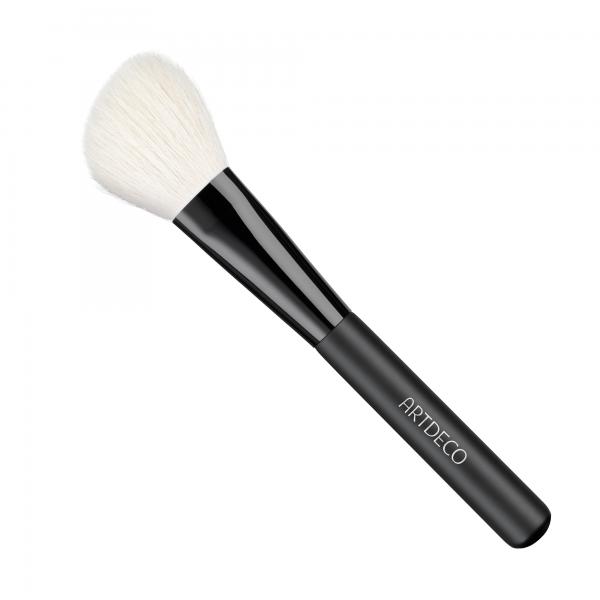 Artdeco Blusher Brush Premium Quality Limited Edition