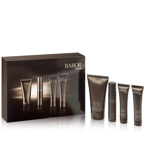 Babor Men Travelset/Kennlernset 90ml