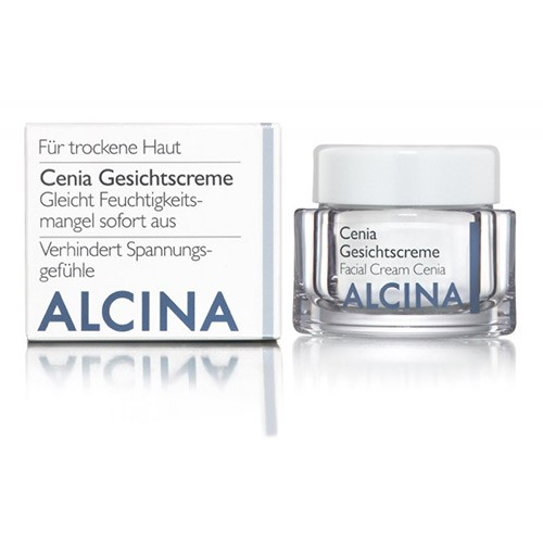 Alcina Cenia Gesichtscreme 50ml