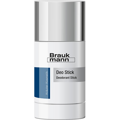 Hildegard Braukmann Deo Stick 75ml