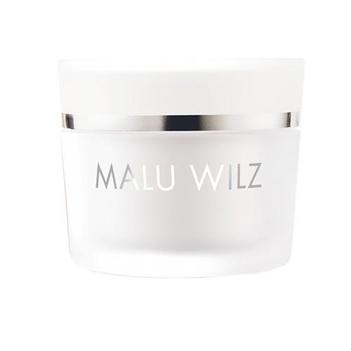 Malu Wilz Regeneration Extra Rich Cream 50ml