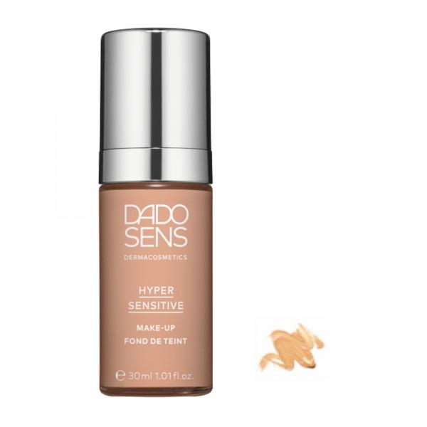 Dado Sens Hypersensitive Make-Up 01w natural