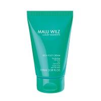 Malu Wilz Rich Foot Cream 100ml
