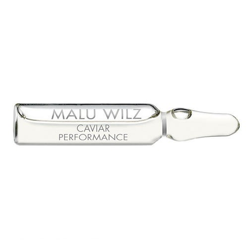 Malu Wilz Ampulle Caviar Performance 2ml