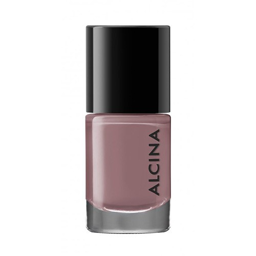 Alcina Ultimate Nail Colour 040 africa 10ml