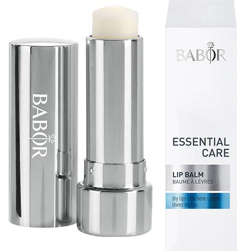 Babor Essential Care Lip Repair Balm 1Stk