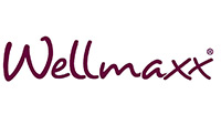 Wellmaxx
