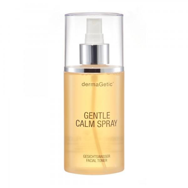 Binella Derma Getic Gentle Calm Spray