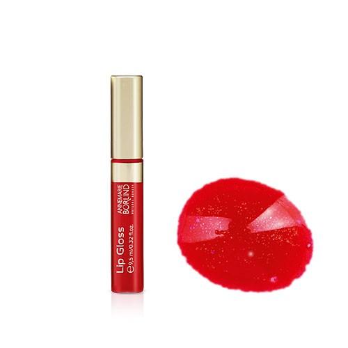 Annemarie Börlind Lip Gloss red 20