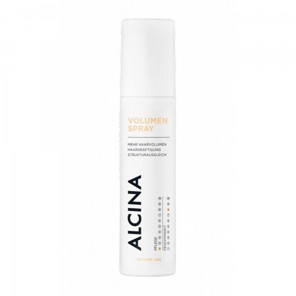 Alcina Volumen-Spray