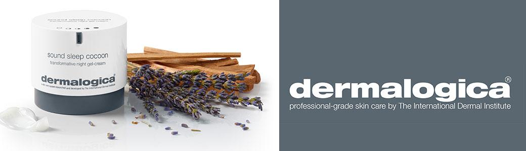Dermalogica Kosmetik